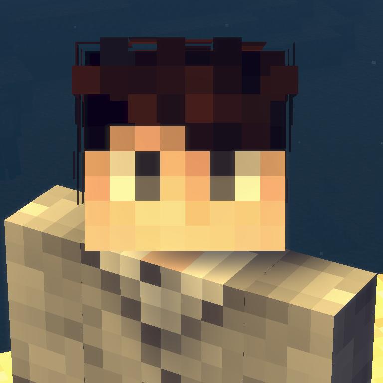 Little_Qiu's avatar